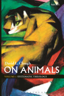 On Animals  Systematic Theology