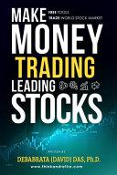 Make Money Trading Leading Stocks Book