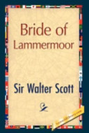 Pdf Bride of Lammermoor