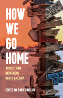 How We Go Home Pdf/ePub eBook