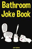 Bathroom Joke Book