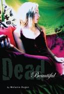 Pdf Dead Beautiful