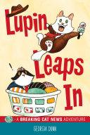Lupin Leaps In [Pdf/ePub] eBook