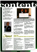 Apparel International Book PDF