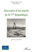 Pdf Souvenirs d'un marin de la V° République Telecharger