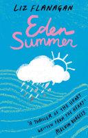 Pdf Eden Summer