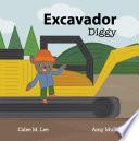 Diggy   Excavador