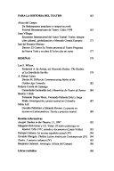 Gestos Book PDF