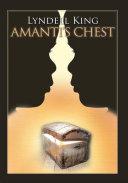 Amanti's Chest ebook