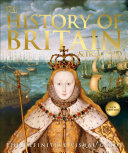 History of Britain and Ireland Book
