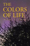 The Colors of Life [Pdf/ePub] eBook