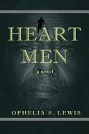 Pdf Heart Men