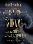 The Shadow of the Tsunami