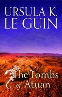 Pdf The Tombs of Atuan
