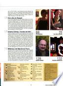 Leer  , Band 22,Ausgaben 174-178