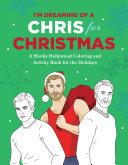 I m Dreaming of a Chris for Christmas