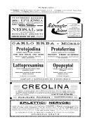 L'illustrazione medica italiana medicina, biologia, psicologia, patologia nell'arte...