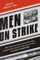 Men on Strike Pdf/ePub eBook