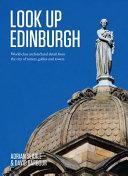 Look Up Edinburgh