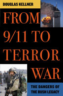 From 9 11 to Terror War