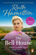 The Bell House Pdf/ePub eBook