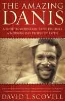The Amazing Danis!