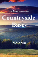 Countryside Bases Book