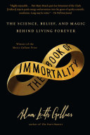 Pdf The Book of Immortality