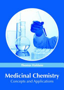 Medicinal Chemistry  Concepts and Applications