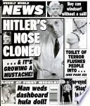 Nov 20, 2001