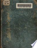 William Shakspeare's sämmtliche gedichte, im versmasse des originals
