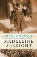 Prague Winter (Enhanced Edition)