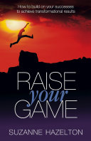 Read Online Raise Your Game For Free