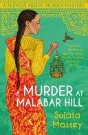 A Murder at Malabar Hill