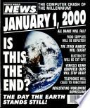 28 Dic 1999