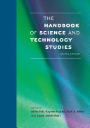 The Handbook of Science and Technology Studies - Seite 378