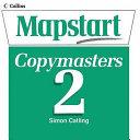 Mapstart 2