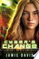 Cyber s Change
