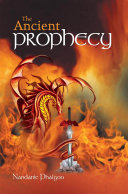 Pdf The Ancient Prophecy