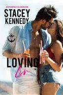 Loving Liv Pdf/ePub eBook