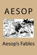 Read Online Aesop's Fables Full Book