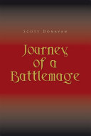 Journey of a Battlemage