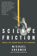 Science Friction [Pdf/ePub] eBook
