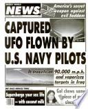 Mar 19, 1991