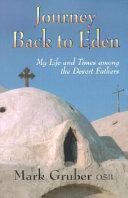 Journey Back to Eden