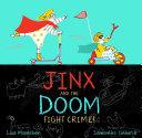Jinx and the Doom Fight Crime! [Pdf/ePub] eBook