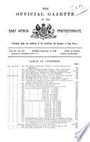 1918年9月18日