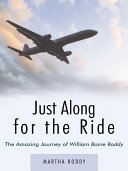 Just Along for the Ride Pdf/ePub eBook