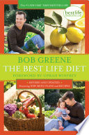 """The Best Life Diet Revised and Updated"" by Bob Greene, Oprah Winfrey"