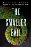 The Smaller Evil Pdf/ePub eBook